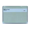 POP BAZIC Deluxe Hard Card Case PB-HC, A3