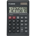 Canon Compact Calculator LS-88HI III