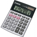 Canon Mini Desktop Calculator LS-120HI III