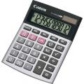 CANON 12-Digits Mini Eco-Calculator LS-120HI III
