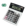 CANON 12-Digits Eco-Calculator WS-1210 Hi III