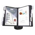 Bindermax Desk Top Display A4