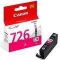 CANON Ink Cart CLI-726M (Magenta)