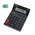 Canon ARC Design Calculator 12D AS-2200