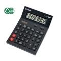 CANON ARC Design Eco-Calculator 12D AS-2200