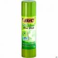 BIC Ecolutions Glue Stick, 21g