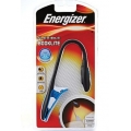 Energizer Fexible Booklight
