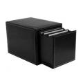LA VIDA One-touch CD Box CDBP-100