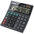 Canon Arc Check Calculator AS-220RTS