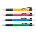 FABER-CASTELL GripMatic Mechanical Pencil (Blu)