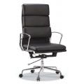 CONCORDE PRESIDENTIAL - Luxury Executive Armchair
