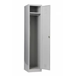 1-Compartment Locker TWS-4801