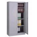 Full Height Swing Door Cupboard TWS-3300