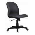 Low Back Office Chair w/o Armrest TWS74