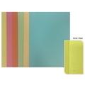POP BAZIC Paper Inner File, F4 10's (Pk)