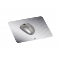 3M Mouse Pad MP200PS