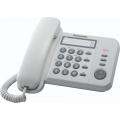 PANASONIC Integrated Telephone KX-TS520ND