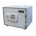 MORRIES Fire Resistant Digital Safe MS21D