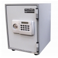 Morris Fire Resistant Digital Safe MS 21TD