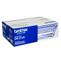 Brother Drum DR-2125