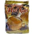 Aik Cheong Hainan 3-in-1 Coffee Bags 20s