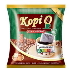 AIK CHEONG Kopi-O 20's