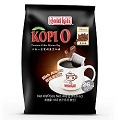GOLD KILI 2-in-1 Black Coffee 26's