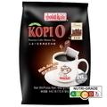 Gold Kili (2-in-1) Black Coffee 30s