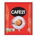 GOLD ROAST Café21 25's