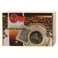 Owl Coffee (2-in-1)  40s