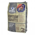 Owl Kopi-O (Sugar Added) 30s