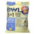 Owl CoffeeMix (3-in-1) 40s