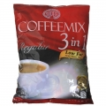 SUPER 3-in-1 Coffee-Mix - Low Fat 40's