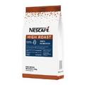 Nescafe High Roast, 250g *VP