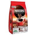 Nescafé Classic with Arabica Beans 500g