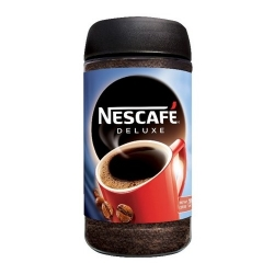 NESCAFE Classic Deluxe Asean Jar 12003074 200g