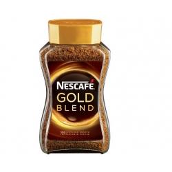 NESCAFE Gold Jar 12351086 200g