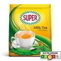 SUPER 3-in-1 Milk Tea 25's