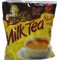 MR TEA 3-in-1 Milk Tea 30's
