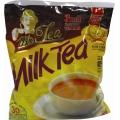 Mr Tea Milk Tea (3-in-1) 30s