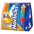 HORLICKS 3-in-1 10's
