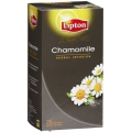 LIPTON Sir Thomas Camomile Tea Bag 25's