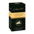 Sir Thomas Lipton Prem Teabags 25s