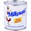 Milkmaid Condensed Milk, 397g Tin
