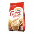 Nestlé Coffee-mate, 1kg *VP
