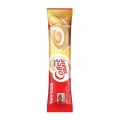 NESTLE Coffee-mate Stickpacks 12371223 100's