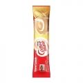 Nestlé Coffee-mate Stickpacks 100s