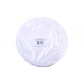 Paper Plates ⌀7'' (Pack of 50's)
