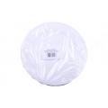 Paper Plates - 9-inch diameter, 50s