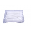 Plastic Stirrers - Big Scoop, 100s